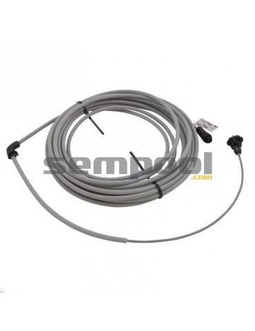 Nº13 Cable flotante 15m Vortex