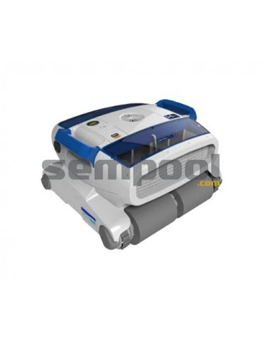 Limpiafondos H3-DUO AstralPool