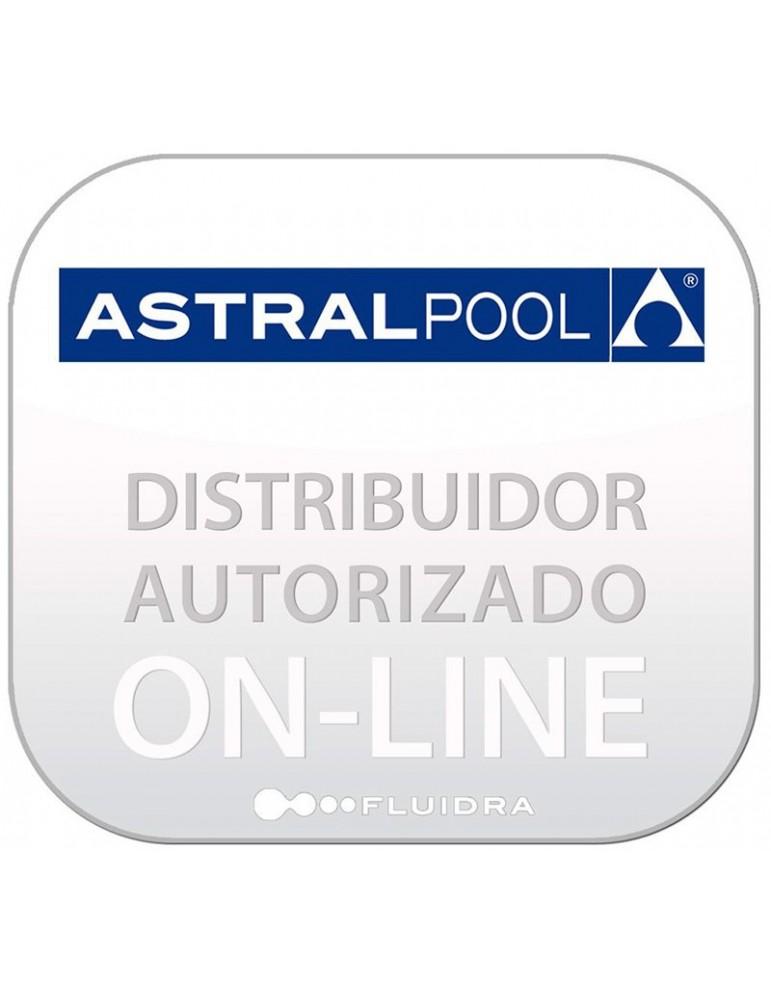 Clorador Astral Sel Pure