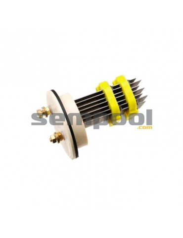 Electrodo Basic 30 AstralPool