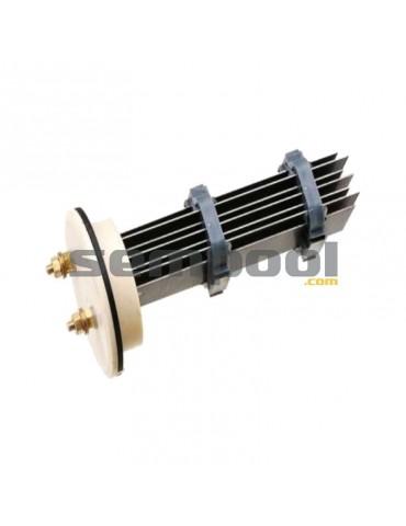 Electrodo Basic 55 AstralPool