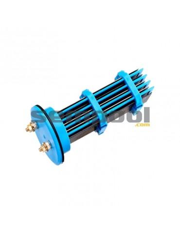 Electrodo Astral Sel 60