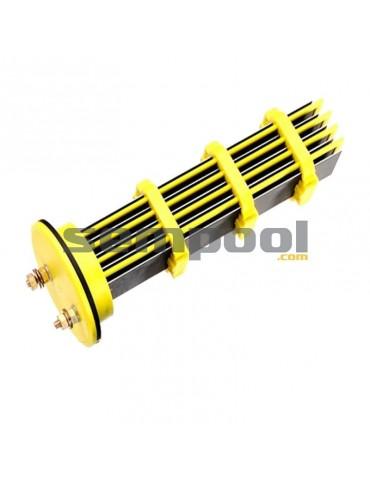Electrodo Astral Sel 100