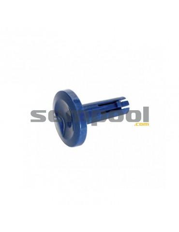 Nª17 Perno fijación de rueda