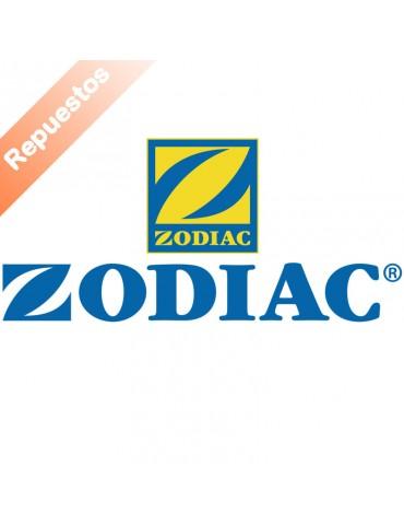Repuestos Zodiac