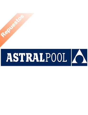 Repuestos AstralPool