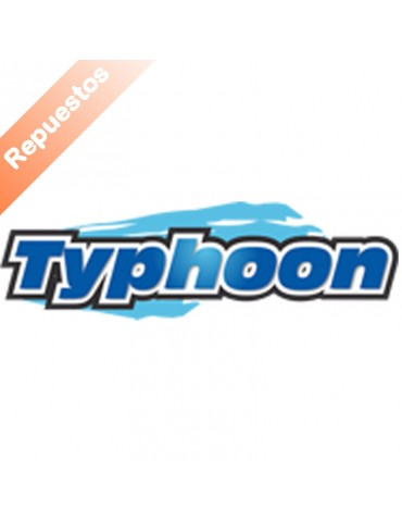 Repuestos Typhoon