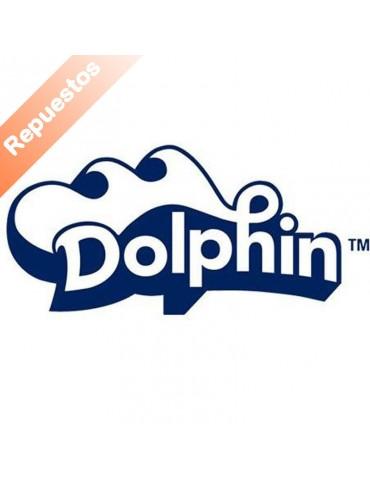 Repuestos Dolphin