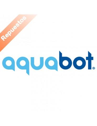 Repuestos Aquabot
