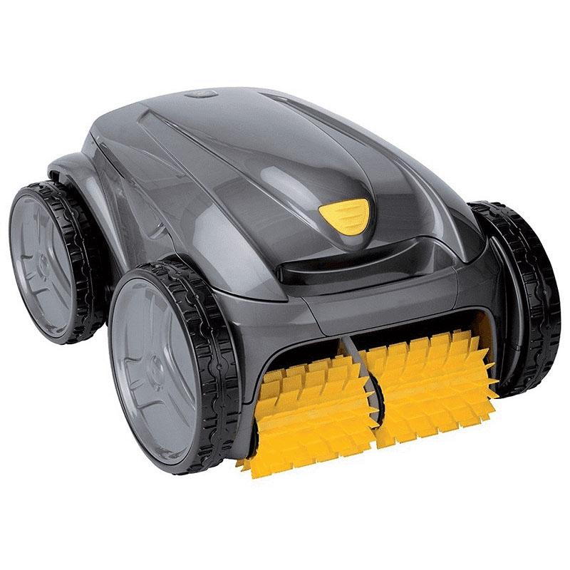 Limpiafondos OV 3400