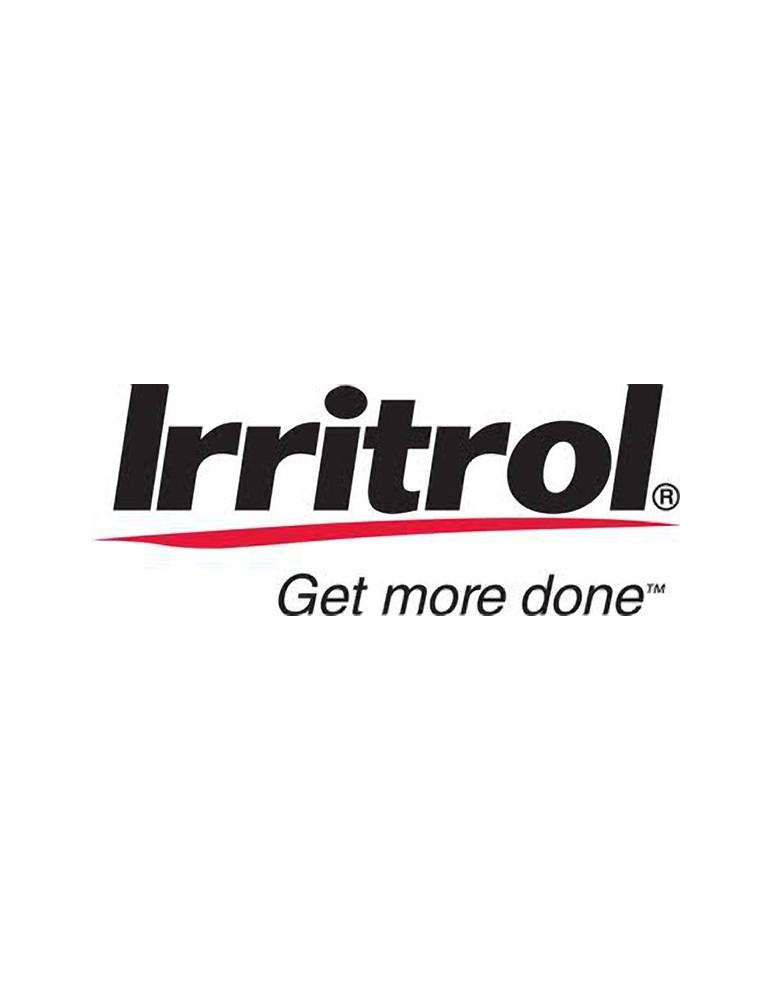 Irritrol