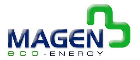 Magen Eco-Energy