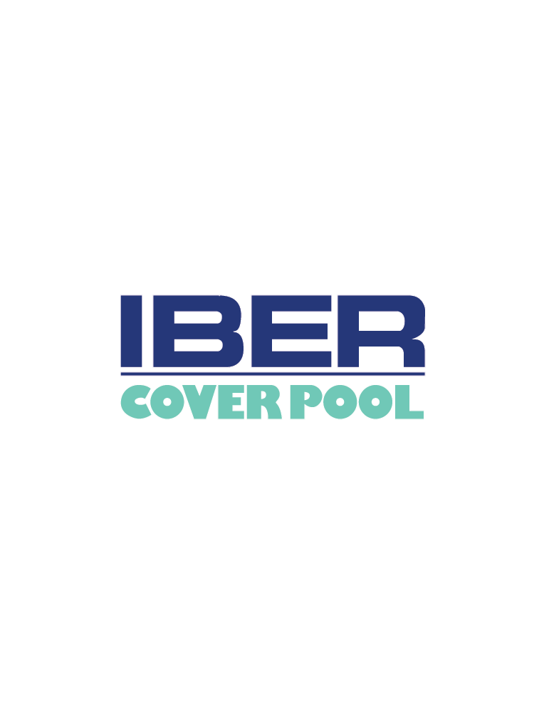 Iber coverpool