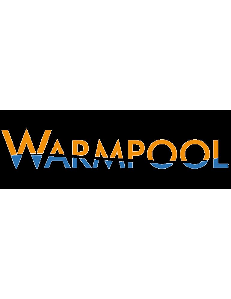 Warmpool